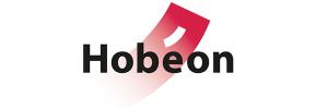 Logo Hobeon Certificering